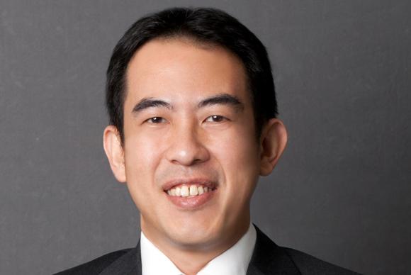 Jonathan Choo (Olswang)