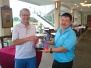 5th ALA(S)-CIArb-SCCA Friendly Triangular Golf Game (1 June 2017)