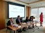 A Three-Part Workshop: 'Arbitration at the SIAC: The Inside Track' (23 April 2018)