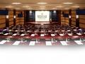 slcd-bg-meetings-events-auditorium