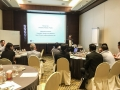 Introduction to International Arbitration 20112015-5
