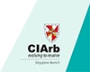 Chartered Institute of Arbitrators Singapore