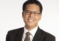 Allen Choong