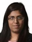 Shobna Chandran
