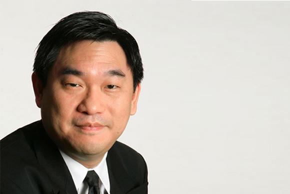 Andrew Yeo (Allen & Gledhill)