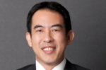Jonathan Choo