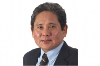 Richard Tan