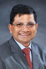 Muthu Jagannath