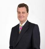 Mark McGeoch