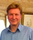 David Weill