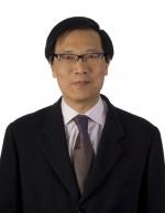 CJ Kho