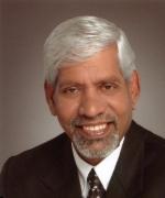 Rajaram Murugiah