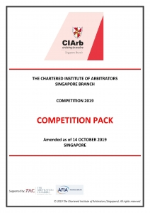 Competition Pack 2019_5_Page_01