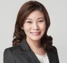Adriana Uson Ong