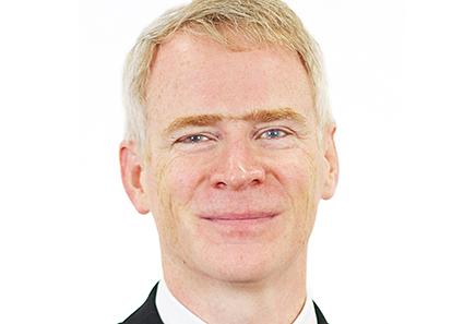 Michael Peer (PwC)